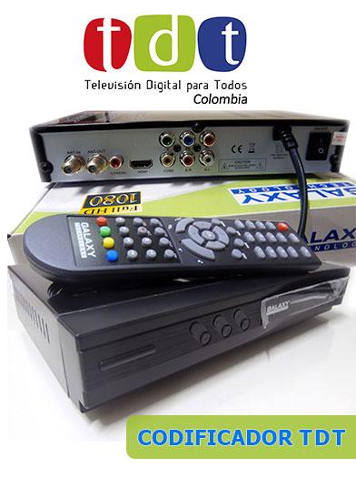 TDT_decodificador_television_digital_computienda_electronica_cali_venta