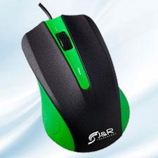 mouse-raton-computadores-y-electronica-cali