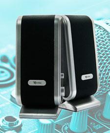 parlante-computador-computienda-electronica-stereo