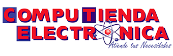 www.computiendaelectronica.com