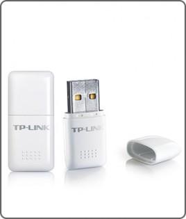 tp-link-TL-WN723N_mini_adaptador-USB_wifi_internet_inalambrico_cali_computiendaelectronica