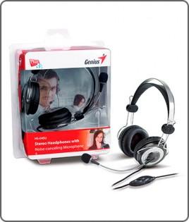 audifonos-con-microfono-hs-04su-genius-computienda_electronica_manos_libres