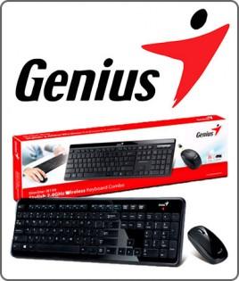 combo_inalambrico_slim_start_I_8050_USB_inalambrico_computienda_electronica_mouse_teclado