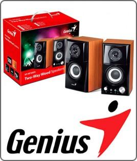 parlantes-genius-sp-hf-500a-mp3-14watts-woofer-madera_computienda_electronica