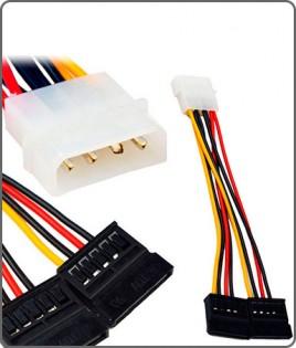 cable_conector_sata_ide_12voltios_5voltios_blanco_convertidor_computienda_electronica